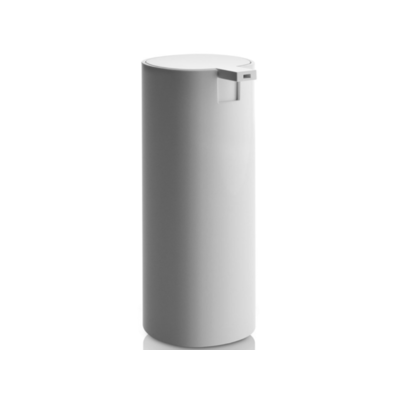 Alessi_Birillo_liquid_soap_dispenser_PL14_Bohero.png