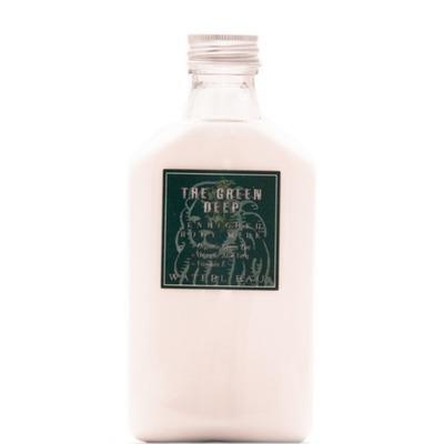 Waterleau_Green_Deep_Body_Milk_GDMIL250_Bohero.jpg