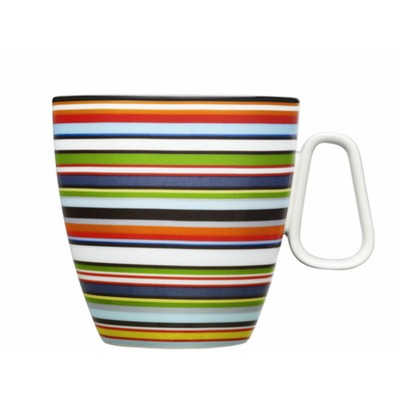 IITTALA_Origo_mug_orange_018793.jpg