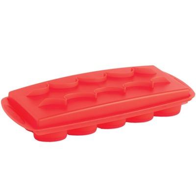 Mastrad_Ice_cube_tray_RED_F00010_b.jpg