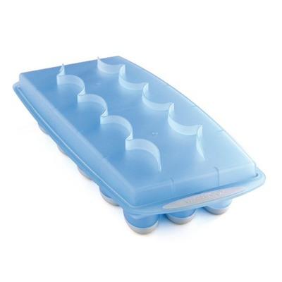 Mastrad_Ice_cube_tray_blue_F00013.jpg
