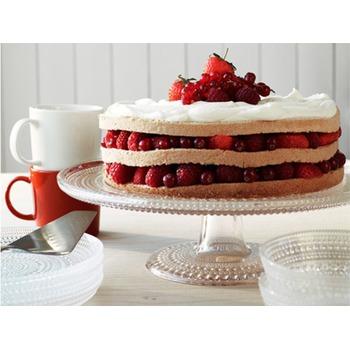 iittala_kastehelmi_cake_plate_315_Bohero_a.jpg