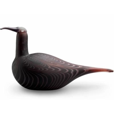 Iittala_birds_by_Toikka_Curlew.png