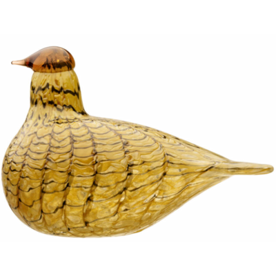 Iittala_birds_by_Toikka_Summer_grouse.png