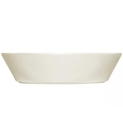 Teema_bowl_2_5_L_white_iittala_bohero_a.JPG