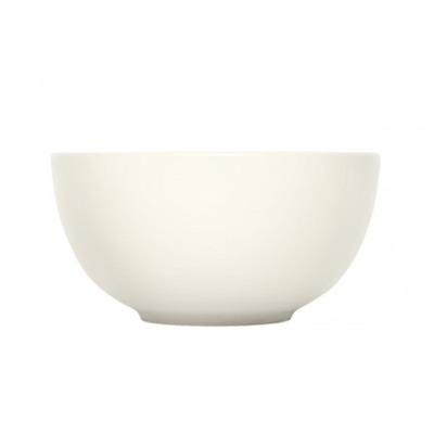 Teema_bowl_1_65_L_white_iittala_bohero.JPG