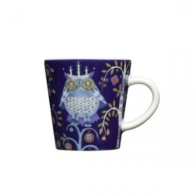 IITTALA_Taika_b_espressocup_500501.jpg