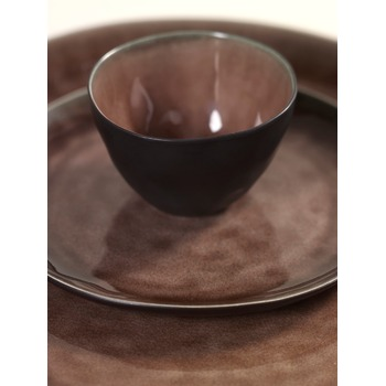 Pascale_Naessens_brown_bowl_20_cm_B1012009_Bohero_a.jpg