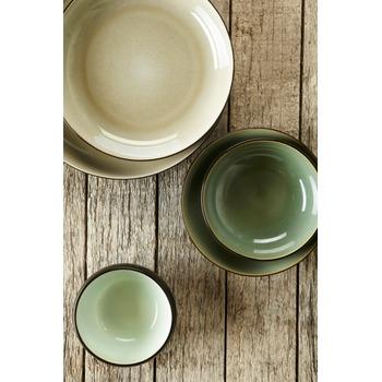 Pascale_Naessens_bowl_light_green_black_B1013052_c.jpg