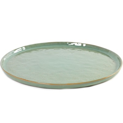 Pascale_Naessens_plate_light_green_B1013057.jpg