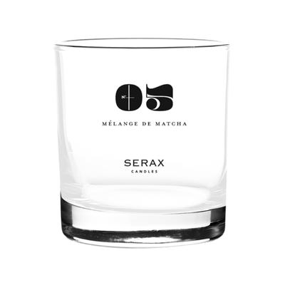 Serax_scented_candles_Geurkaars_N_5_Melange_de_Matcha.png