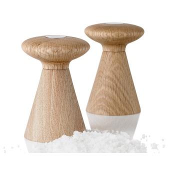 STELTON_Forest_salt_mill_X_171_1_Bohero.jpg
