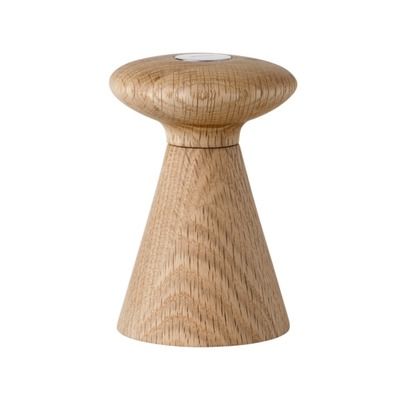 STELTON_Forest_pepper_mill_X_171_2.jpg