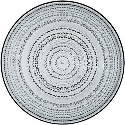 Kastehelmi_Iittala_plate_315mm_grey_grijs_Bohero.JPG
