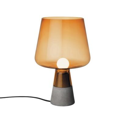 iittala_leimu_lamp_380_250_mm_bohero.jpg