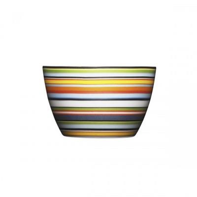 IITTALA_Origo_o_bowl015_119066.jpg