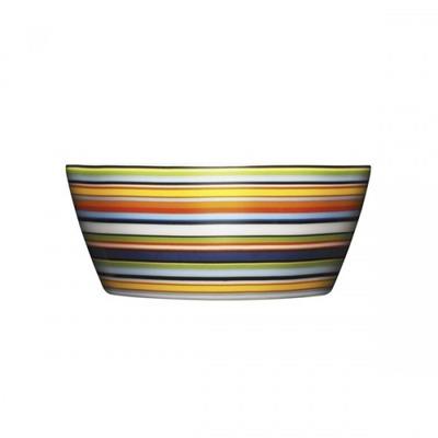IITTALA_Origo_o_bowl025_119065.jpg