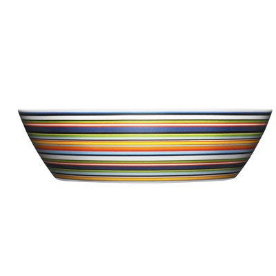 IITTALA_Origo_o_bowl2_119067c.jpg