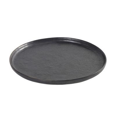 Pascale_Naessens_Pure_plate_black_zwart_B1013058.jpg