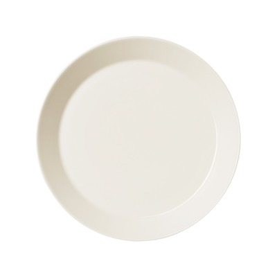 IITTALA_teema_white_wit_plate_bord_piatto_26.jpg