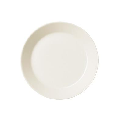 IITTALA_teema_white_wit_plate_bord_piatto_17.jpg
