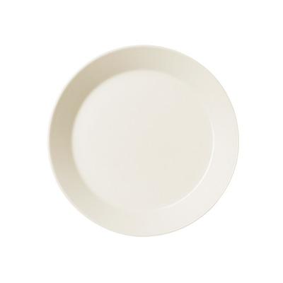 IITTALA_teema_white_wit_plate_bord_piatto_21.jpg