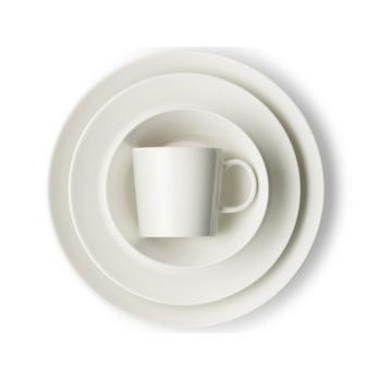 IITTALA_teema_white_wit_plate_bord_piatto_Bohero_2.jpg