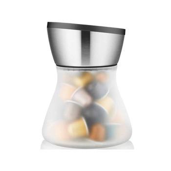 Blomus_CADDY_capsule_storage_dispenser_Bohero.jpg