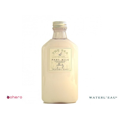 THE_SEA_WATERLEAU_BODY_MILK_250_ml_Bohero_1.jpg