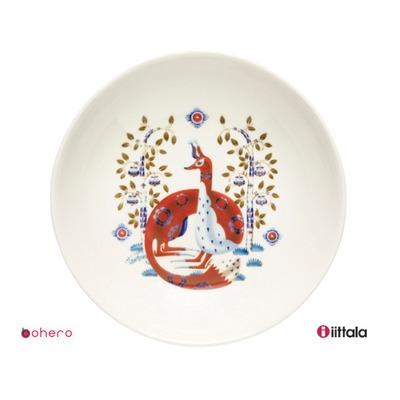 iittala_taika_deep_plate_22_cm_white_Bohero.jpg