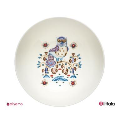 iittala_taika_serving_bowl_1_45_L_white_Bohero.jpg