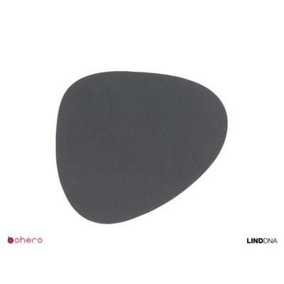 Glass_Mat_981181_Nupo_antracit_LindDNA_1-2mm_13x11cm_Bohero.jpg