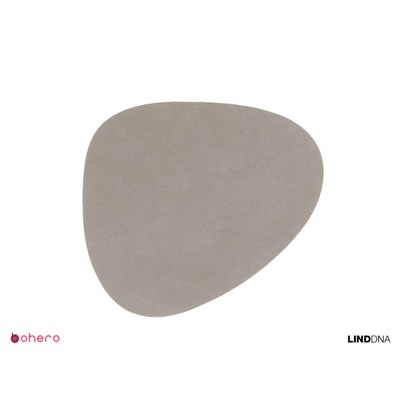 Glass_Mat_981182_Nupo_light_grey_LindDNA_1-2mm_13x11cm_Bohero.jpg