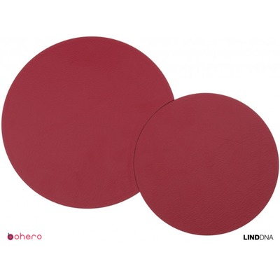 Hot_Mat_Double_98976_Bull_red_LindDNA_200_degrees_30cm_24cm_Bohero.jpg