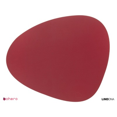 Table_Mat_9874_Bull_red_LindDNA_2mm_44x37cm_Bohero.jpg