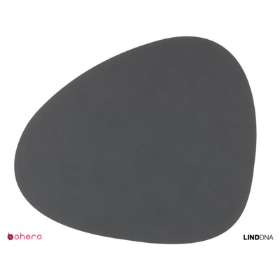 Table_Mat_981161_Nupo_antracit_LindDNA_1-2mm_44x37cm_Bohero.jpg