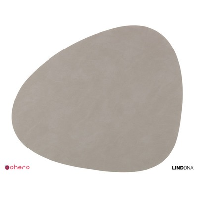 Table_Mat_981162_Nupo_light_grey_LindDNA_1-2mm_44x37cm_Bohero.jpg