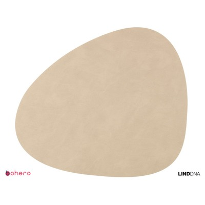Table_Mat_981163_Nupo_Sand_LindDNA_1-2mm_44x37cm_Bohero.jpg