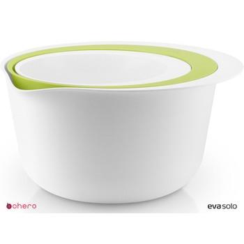EvaSolo_Bowl_Colander_white_lime_530436_Bohero.jpg