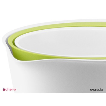 EvaSolo_Bowl_Colander_white_lime_530436_Bohero_.jpg
