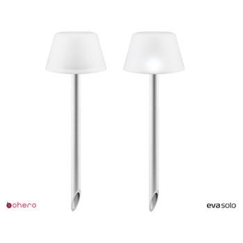 EvaSolo_Sun_light_lamp_with_spike_571338_Bohero_.jpg