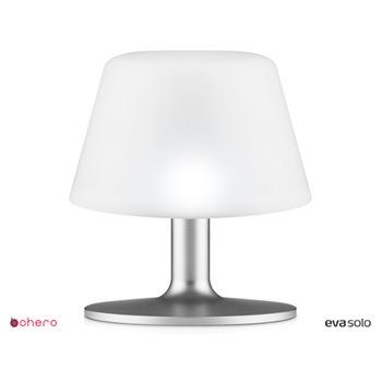 EvaSolo_Sun_light_table_lamp_571337_Bohero_.jpg