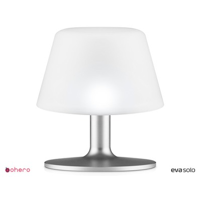 EvaSolo_Sun_light_table_lamp_571337_Bohero_.jpg