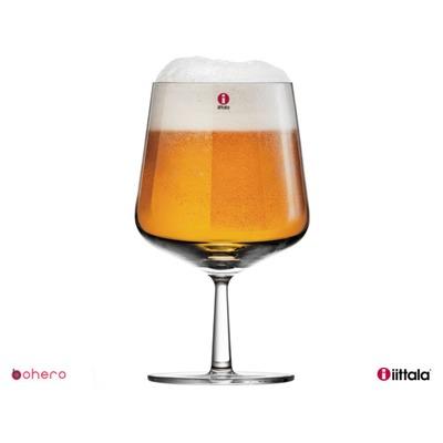 Iittala_Essence_Beer_glas_Gin_glas_Bohero_.jpg