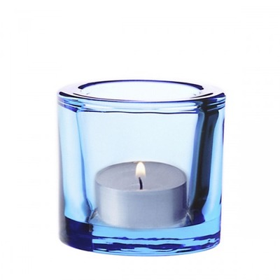IITTALA_Kivi_Votive60mm_lightblue_002757.jpg