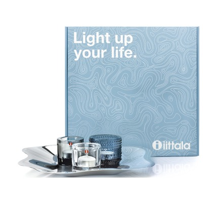 GiftBox_Iittala_Ambient_light_Bohero_Light_up_your_life.jpg