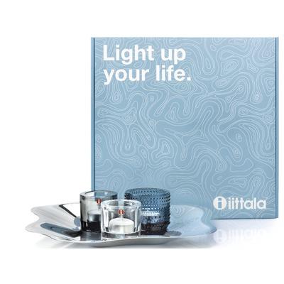 GiftBox_Iittala_Ambient_light_Bohero_Light_up_your_life.jpg