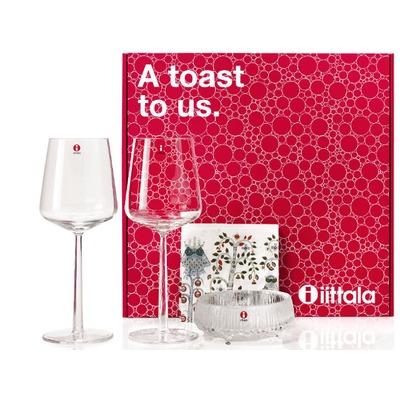 GiftBox_Iittala_wine_gifbox_Bohero.jpg