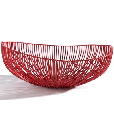 Antonino_Sciortino_TALE_Serax_deep_plate_red_Bohero.jpg