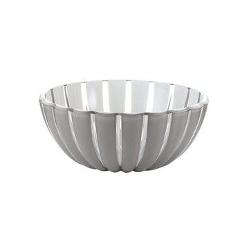 Guzzini_GRACE_12cm_bowl_light_grey_Bohero.jpg